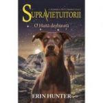 Supraviețuitorii, volumul 7. O Haită dezbinată - Erin Hunter