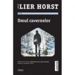 Omul cavernelor - Jorn Lier Horst