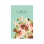 Biblia pentru femei, mare, cartonata