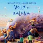 Molly si balena - Malachy Doyle