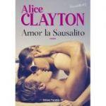 Amor la Sausalito. Bocanila, volumul 2 - Alice Clayton