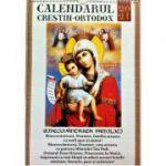 Calendar 2021 crestin ortodox - Binecuvantarea familiei