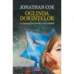 Oglinda dorințelor - Jonathan Coe