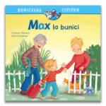 Max la bunici - Christian Tielmann