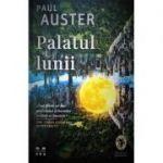 Palatul lunii - Paul Auster