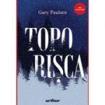 Toporisca - Gary Paulsen