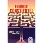 Enigmele conştienţei - Enrico Facco