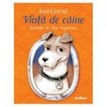 Viață de câine - Sasa Ciornii
