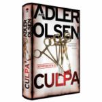 Culpa - Jussi Adler-Olsen