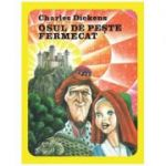 Osul de pește fermecat - Charles Dickens