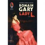 Lady L. - Romain Gary