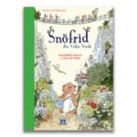 Snofrid din Valea verde. Incredibila salvare a tarii de nord, volumul 1 - Andreas H. Schmachtl