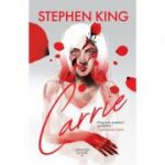 Carrie - Stephen King