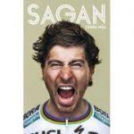 Sagan. Lumea mea - Peter Sagan