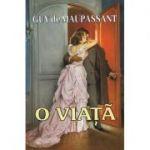O viata - Guy de Maupassant