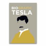 BioGrafic Tesla. Biografia lui Tesla