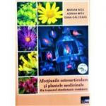 Afectiunile osteoarticulare si plantele medicinale - Marian Nita