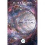 Indicativ, Poarta stelară - Emil Strainu