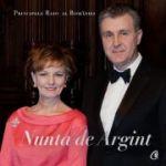 Nunta de Argint - Principele Radu