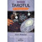 Tarotul pe intelesul tuturor - Kim Arnold