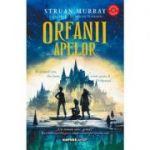 Orfanii apelor - Struan Murray