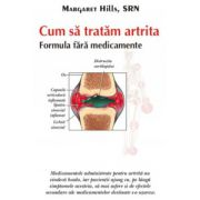 Cum sa tratam Artrita