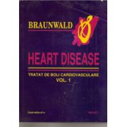 Braunwald - Heart disease - 2 volume.