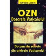 OZN ... Dosarele Vaticanului