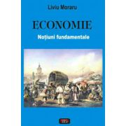 Economie - Notiuni Fundamentale