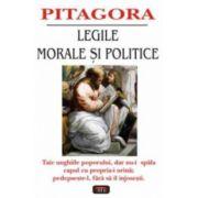 Legile Morale si Politice