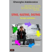 Stres, Eustres, Distres - Terapii Antistres