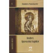 Andrei.. Apostolul lupilor