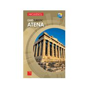 Atena - Ghid turistic