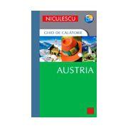 Austria - Ghid de calatorie