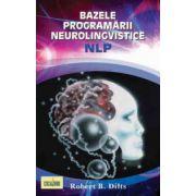 Bazele programarii neurolingvistice - NLP