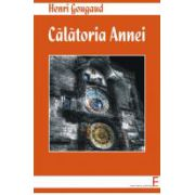 Calatoria Annei
