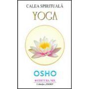 Calea spirituala Yoga