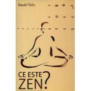 Ce este Zen