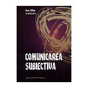 Comunicarea subiectiva