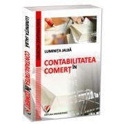 Contabilitate in Comert