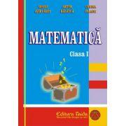 Matematica clasa I