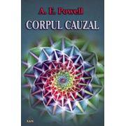 Corpul Cauzal