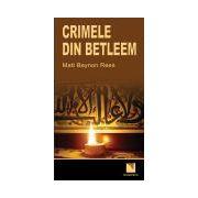 Crimele din Betleem
