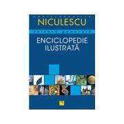Cultura generala - Enciclopedie ilustrata