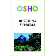 Doctrina suprema - Sinele incognoscibil