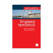 Engleza tematica