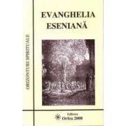 Evanghelia Eseniana