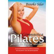 Gimnastica Pilates