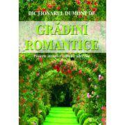 Gradini Romantice