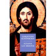 Icoana lui Hristos - O introducere teologica
